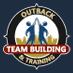 http://www.vancouverteambuilding.com/wp-content/uploads/2020/04/partner_otbt.png
